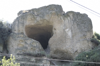 Tekkeköy