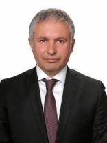 Mustafa BELUR