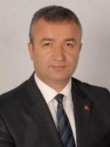 Osman TOPALOĞLU