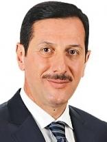 Erdoğan TOK