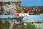 Bafra