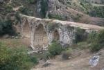 Vezirköprü