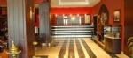 Samsun Airport Resort Otel