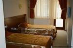 Tuğra Park Otel