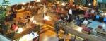 Venn Butik Otel