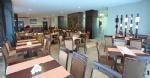 Yafeya Otel